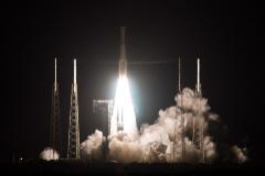 La nave Starliner regresará a la Tierra al no lograr alcanzar la Estación Espacial Internacional