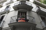Expediente de 90.000 euros a Idealista y a una inmobiliaria por un piso sólo para españoles