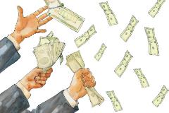 Dónde invertir para ganar dinero en 2020