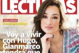 """""""Voy a vivir con Hugo, Gianmarco tendrá que esperar"""""""