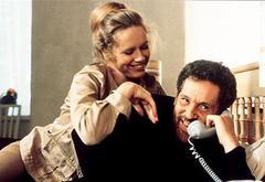 """SECRETOS DE UN MATRIMONIO (1973) . """"¿Existe algo peor que un marido y una mujer que se odian?"""", formulan en la aclamada cinta del sueco Ingmar Bergman unos amigos del dúo protagonista. Sí, una pareja que no sabe dejarse. La complicidad y la perfección encarnadas por Liv Ullmann y Erland Josephson se descomponen aquí en seis contundentes actos, que rondarán en la memoria de quien haya visto la cinta del director Noah Baumbach."""