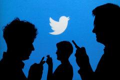 Twitter avisa de un problema de seguridad con el que te pueden robar la cuenta