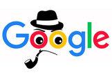 Los cinco grandes fracasos de Google
