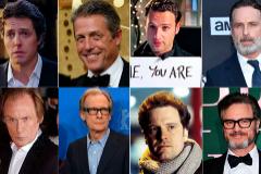'Love Actually': así han cambiado los protagonistas de la película navideña por excelencia