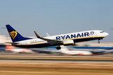 Por qué Ryanair es la peor aerolínea del mundo por séptimo año consecutivo
