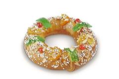 ¿Qué súper vende el mejor roscón de Reyes?