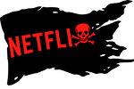 Así manipula y engorda Netflix sus audiencias