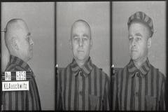 <HIT>Witold</HIT> <HIT>Pilecki</HIT> - Auschwitz - los polacos en los campos - el capitán <HIT>Witold</HIT> <HIT>Pilecki</HIT>