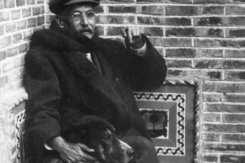 Don Benito Pérez Galdós: 'garbancero'... y discreto copulador