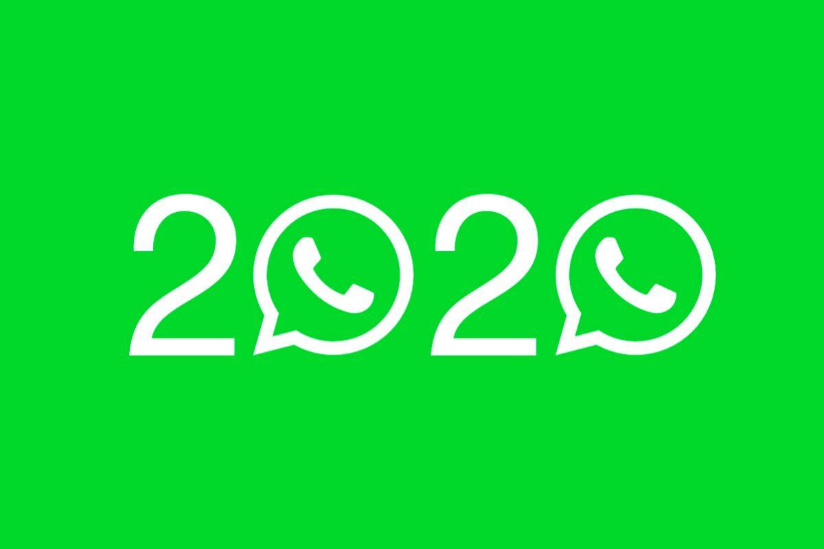 Diez (molestas) cosas que deberíamos dejar de hacer en WhatsApp en 2020 | Tecnología
