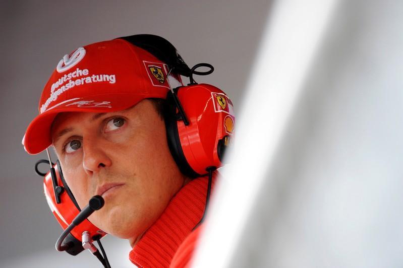 Seis años del accidente de Schumacher: Del misterioso mensaje de su esposa a las crudas evidencias médicas