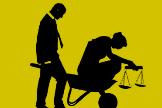 """""""El juicio del 1-O quedó visto para sentencia antes de que Junqueras fuera proclamado eurodiputado electo"""""""