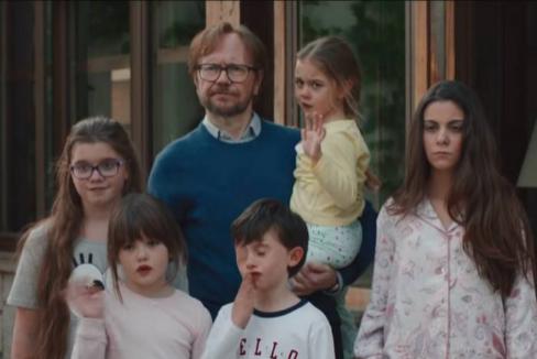 El cine español se hunde a la vez que la taquilla global de las salas roza la gloria