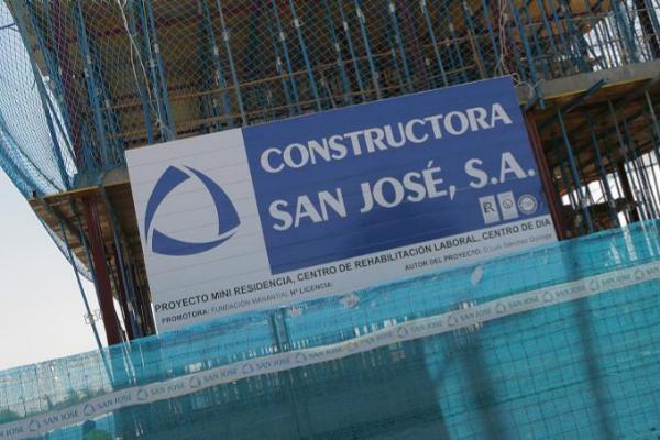 El juez del caso Villarejo abre pieza para investigar los encargos que la constructora San José hizo al comisario