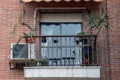 Las violaciones de tres hermanas de EEUU ocurrieron en dos domicilios