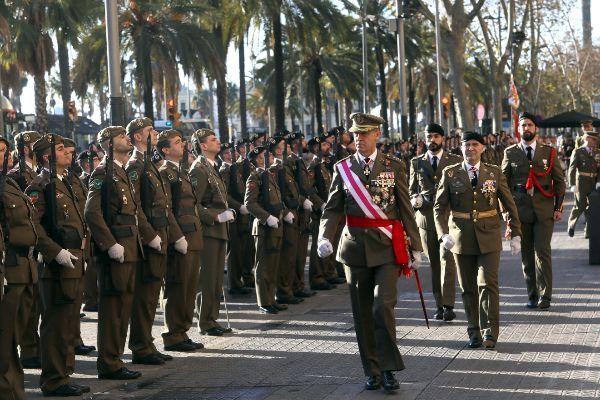 <HIT>Antonio</HIT> <HIT>Moreno</HIT> 06.01.2019 Barcelona Cataluña....