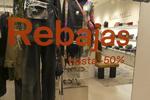 Rebajas 2020: inicio y ofertas en Zara, El Corte Inglés, Mango, Massimo Dutti...