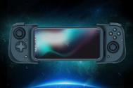 Razer quiere convertir tu móvil en una Nintendo Switch
