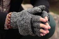 Los guantes definitivos para no pasar frío este invierno