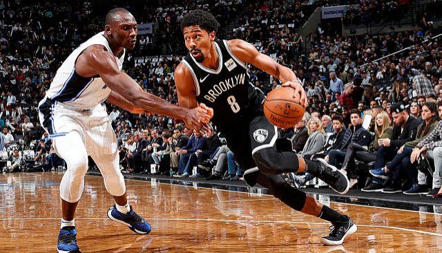 La cadena hotelera reconoce que el patrocinio de los Brooklyn Nets le permitirá llegar a clientes potenciales en el mercado estadounidense.