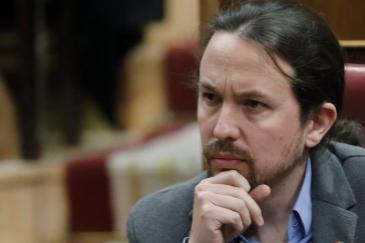 Pedro Sánchez irrita a Pablo Iglesias al equipararle a otras tres vicepresidentas