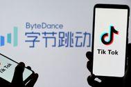 TikTok: una tecnología peligrosa