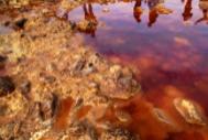 ¿Quieres saber cuál es la mina antigua más visitada de toda España? Está en Huelva