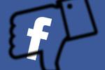 Dos años de cárcel por un mensaje de Facebook