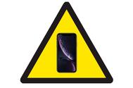 Lee con atención las indicaciones para mantener la información de tu móvil a salvo.