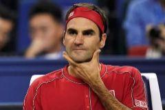 Federer responde a Greta Thunberg