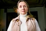 Amelia Varcárcel - Filósofa, consejera de Estado y profesora de la UNED