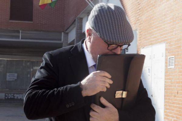 El caso Villarejo se extiende por el Ibex