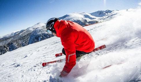 Las 10 estaciones de esquí más baratas de Europa (y una es española)