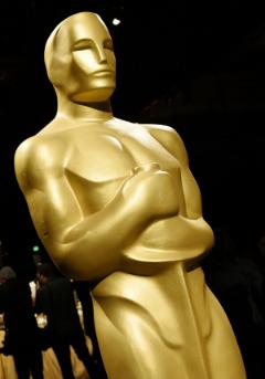 Crónica: Parásitos destroza el algoritmo de los Oscar