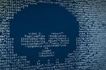 Estos han sido los cinco virus informáticos más peligrosos de la historia