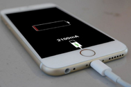Apple se niega a que un iPhone se cargue con el mismo conector que un Android