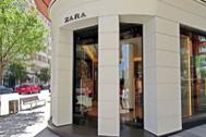 La ruta de la moda en La Coruña: de la primera tienda de Zara a la ropa vintage