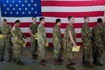 EEUU saca musculo con los mayores ejercicios militares en Europa de los últimos 25 años