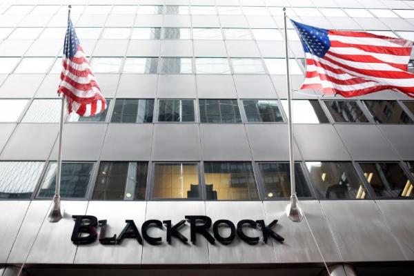 El fondo de inversión BlackRock rechazará a las empresas que no ...