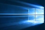 Alertan de n grave fallo de seguridad en todas las versiones de Windows