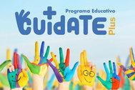 CuídatePlus lanza su III Programa Educativo  en salud para niños
