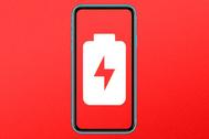 Descubren 17 apps que camuflan anuncios y acaban con la batería del móvil