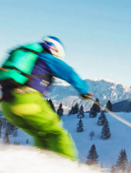 Estas son 10 estaciones de esquí más económicas de Europa (y una de ellas es española)