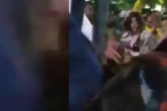 El brutal y multitudinario asalto a una joven desempolva el debate de la epidemia de la violencia sexual