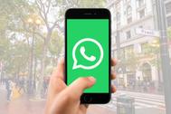 WhatsApp: Así puedes programar los mensajes para que se envíen a la hora que quieras
