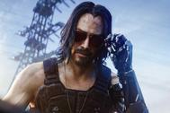 Por qué el retraso de Cyberpunk 2077 es algo bueno