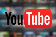 Un centenar de marcas exigen a YouTube que retire sus anuncios de vídeos terraplanistas y conspiratorios