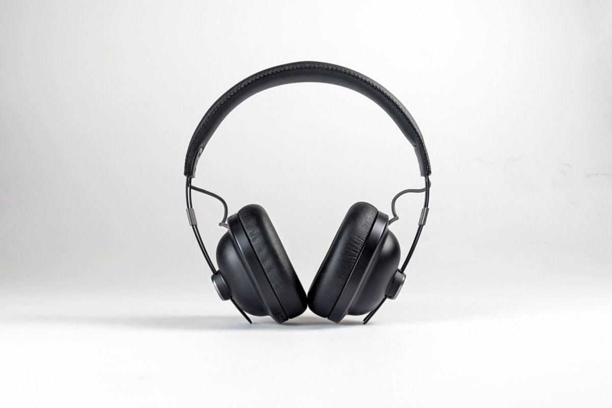 Panasonic HTX90N: buen sonido, mejor diseño