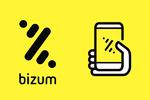 Bizum: así funciona el PayPal español para móviles que arrasa en nuestro país
