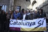 El cineasta independentista (casi) arruinado por proyectar sólo películas en catalán